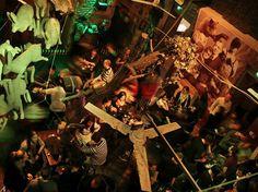 Instant ruinpub budapest hungary #budapest #hungary #pubs #ruinpub