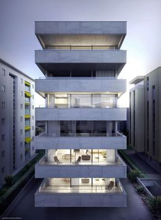 http://www.swiss-architects.com/de/inches/projekte-3/infinity_housing-53880