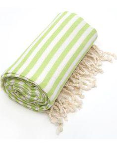 2 x turkish hammam hammam peshtamal peshtemal coton serviette de bain cadeau plage