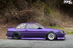 Corolla Ae86, Toyota Corolla, Nice Cars, Dory, Chopper, Jdm, Cars And Motorcycles, Dream Cars, Aesthetics
