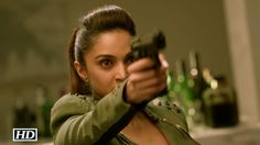 Watch Kiara Advani's Daredevil Stunts in Machine | Don't Miss , http://bostondesiconnection.com/video/watch_kiara_advanis_daredevil_stunts_in_machine__dont_miss/,  #Abbas-Mustan #AkshayKumar #kiaraadvaniactioninmachine #kiaradaredevilstunts #kiaramustafahotsizzlingchemistry #machinesongs #machinetrailer #mustafabollywooddebutwithmachine #RaveenaTandon #Tucheezbadihaimastmastsongfrommachine