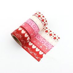 RSPrime Colorful Washi Tape Set Packing Art Craft Tape Gummed Paper Tape Self Adhesive Tape Crafting Tapes Sticky Roll Masking Tape for Kids,Students DIY Sticker Tape,Scrapbook #RSPrime #Colorful #Washi #Tape #Packing #Craft #Gummed #Paper #Self #Adhesive #Crafting #Tapes #Sticky #Roll #Masking #Kids,Students #Sticker #Tape,Scrapbook