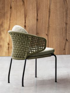 Cute Image result for minotti lounge little armchair aston outdoor
