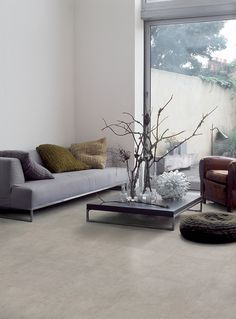 URBAN_TOUCH | Ceramiche Fioranese porcelain stoneware tiles and ceramics for outdoor flooring and indoor wall tiling.