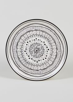 https://www.matalan.co.uk/product/detail/s2678164_c000/round-serving-tray-36cm-white#&gid=null&pid=1