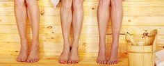 Sauna in Wien, Goodnight. Ballet Shoes, Dance Shoes, Fashion, Ballet Flats, Dancing Shoes, Moda, Fashion Styles, Ballet Heels, Fashion Illustrations