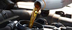 Checking Your Car's Oil Level #clpautomotive #sheffield #carmaintenance #carservicing #bmw #mini #vw #audi