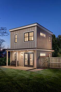 900 Home Design Concepts Ideas In 2021 Home Design House Design
