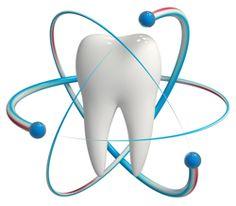 Nature Foods - Remineralising Teeth