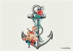 anker tattoo - Bing Images