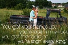 country song quotes tumblr - Google Search