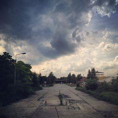 Photo by emefef