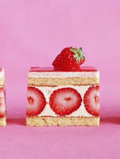 I want to visit bakeries that make pastries like this