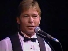 John Denver For You - one of my all time favorite John Denver songs - SO beautiful!!