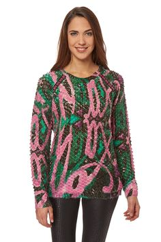 Venda Custo / 31460 / Casacos e camisolas / Camisola de lã Preto