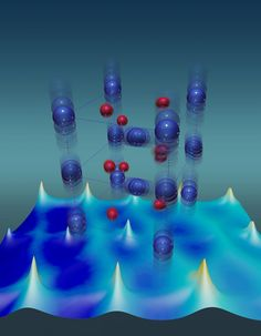 Metallization of vanadium dioxide driven by large phonon entropy