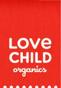 Love Child Organics baby food.  Healthy, tasty, unique fruit & veggie combos.  Convenient BPA free packaging.  My daughter loves the pear, kale & pea combo....