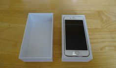 Gagner iPhone 6 Plus gratuit - iPhone 6 sortie