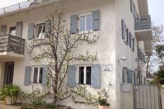 Schau Dir dieses großartige Inserat bei Airbnb an:  Munich lakes lovely apartment in Wörthsee