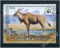 Продавец VladiVV :: Интернет-аукцион Мешок по возрастанию даты окончания, стр… World Wild Life, Postage Stamps, Moose Art, Wildlife, Africa, Animals, Seals, World, Animal Themes
