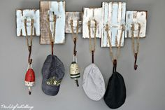 Decorative Hat Rack Ideas You Will Ever Need diy hat rack cowboy hat rack baseball hat rack hat rack ideas wall hat rack hat rack standing hat display