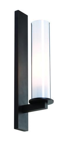 Marian-jamieson-carbon-canyon-sconce-lighting-wall-glass-metal