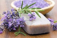 natural soap - Google Search