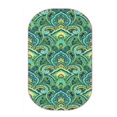 Shannon | Jamberry  #CandiedJamsCustomDesigns #jamberry #NAS #nailwraps #jamberrynails #nailpolish #nailsoftheday #nailsofinstagram #nailstagram #pretty #cute http://tinyurl.com/pwfd6ac