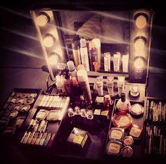 #Instagram #best #photography #makeup #beauty #inspiration #girl #love