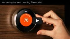 How To Install a Nest Thermostat  The most compelling reason to buy and install a programmable thermostat is that they can save you money. EnergyStar.gov estimates that a properly used programmable thermostat can save $180 off energy costs annually.
