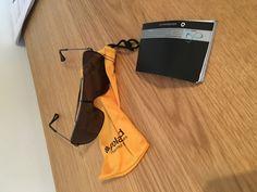 BNWT boys polaroid sunglasses #polaroid #Aviator