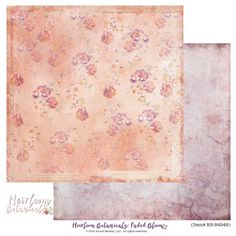 Faded-Bloom-84949