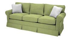 Groupie (210141) fabric