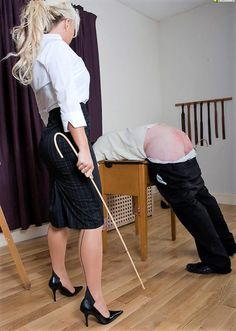 """cruelteacher: """"Leggy Ladies a must for slaves and leglovers….go to forum! LeggyLadies at Xlegs.net """" Yessssss…Please Mam, i want a good caning.."""