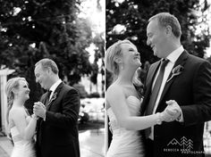 Laurel Creek Manor Wedding // Kyle & Raquel