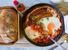 Luštěniny jsou báječná věc! Ethnic Recipes, Food, Essen, Meals, Yemek, Eten