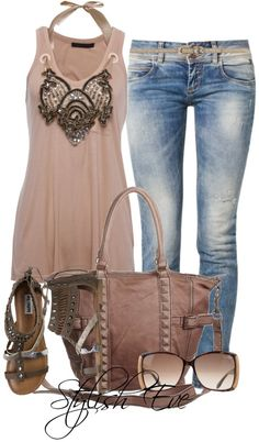 Find More at => http://feedproxy.google.com/~r/amazingoutfits/~3/x7hpHWLEOXo/AmazingOutfits.page