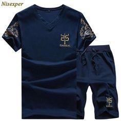 Sportclub-Logo Style It Up Baby Jungen Polo-T-Shirt kurz/ärmelig