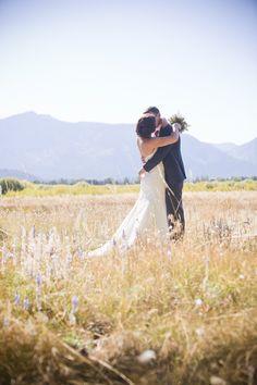 Kahle Meadows Photo