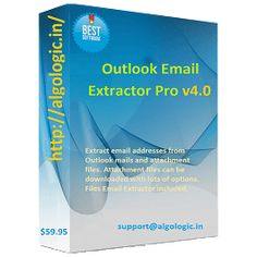 32 Best Email Extractor images in 2018