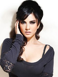 "Indo-Canadian adult actress HOT Leone lately welcomed herself into strong problems over an claimed opinion about sexual assault.  Reportedly, the now flourishing Bollywood heartthrob tweeted, ""Rape is not criminal activity, it is a shock sex."""