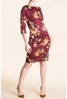 Type 3 What I Need Dress