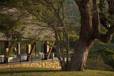 Botanique Hotel