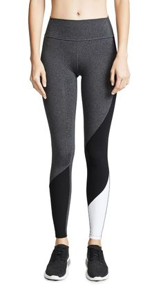 30db5ed70e326 Splits59 All Star Tights Weekend Workout, Leggings, Tights, Lycra Spandex,  Athleisure,