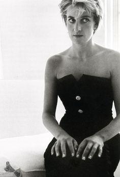 Diana : Photo