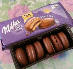 Cute Food, Yummy Food, Adelaine Kane, Milka Chocolate, Packaging Snack, Chewy Granola Bars, Junk Food Snacks, Snack Recipes, Dessert Recipes