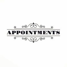 I have recently opened up Wednesday hours for clients who need afternoon/night hair appointments This week I also have availability for select times Thursday & Saturday (afternoon). To schedule an appointment dm me or call Chroma salon @ (704) 896-2889. Hope to see u soon!
