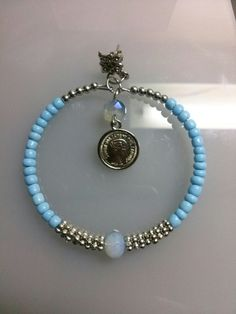 Necklaces, Bracelets, Jewelery, Jewelry Design, Jewelry Making, Design Ideas, Pendant Necklace, Earrings, Projects