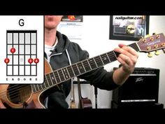 Grenade ☢ Bruno Mars - Guitar Lesson - Easy Beginners Acoustic Learn How To Play Tutorial - http://afarcryfromsunset.com/grenade-%e2%98%a2-bruno-mars-guitar-lesson-easy-beginners-acoustic-learn-how-to-play-tutorial/