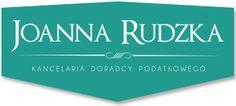 Joanna Rudzka